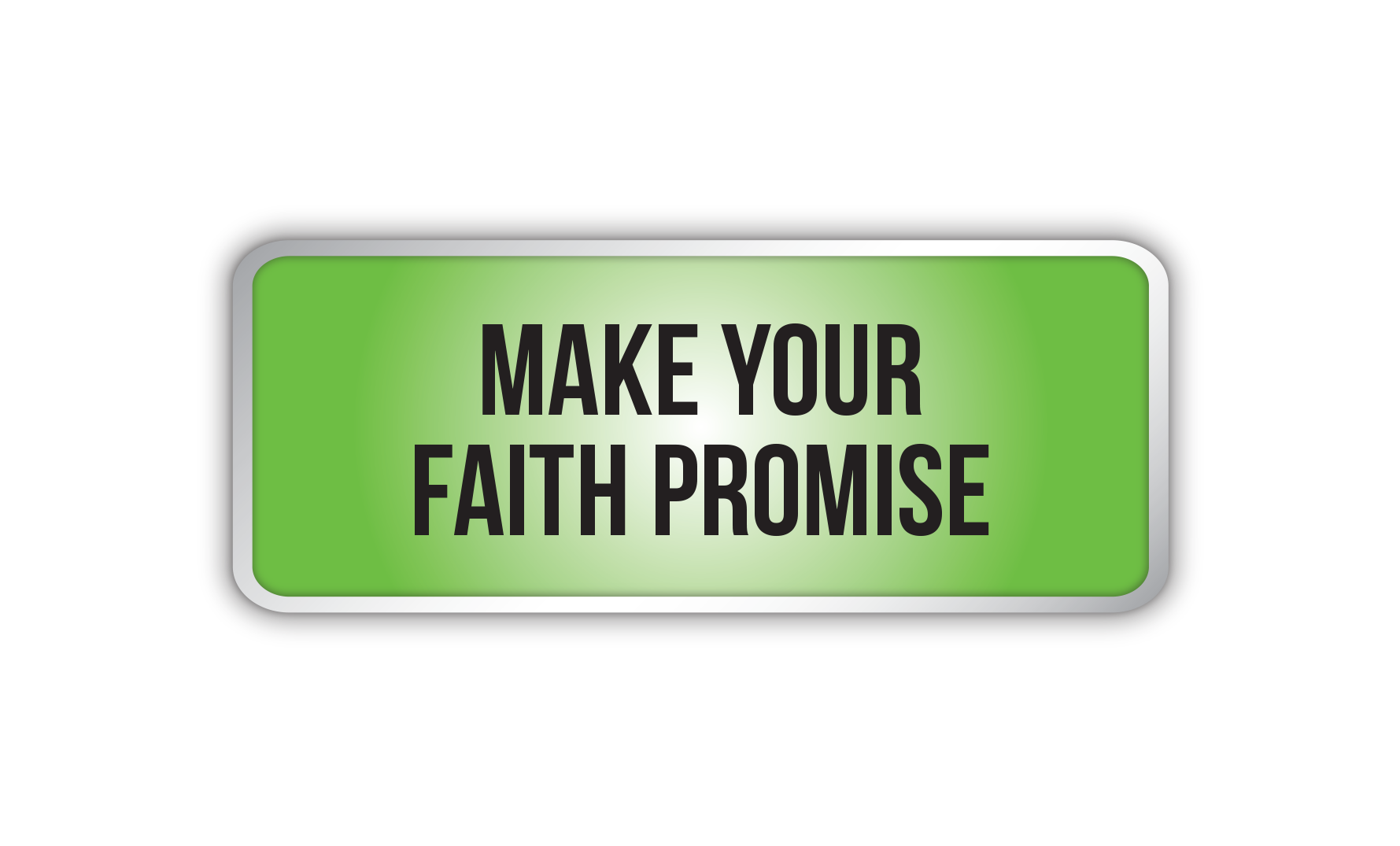 Make Your FaithPromise